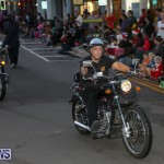 MarketPlace Santa Parade Bermuda, November 29 2015-32