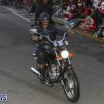 MarketPlace Santa Parade Bermuda, November 29 2015-35