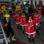 MarketPlace Santa Parade Bermuda, November 29 2015-39