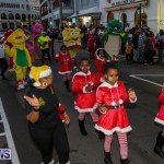 MarketPlace Santa Parade Bermuda, November 29 2015-40