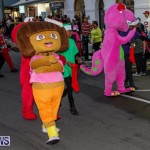 MarketPlace Santa Parade Bermuda, November 29 2015-43