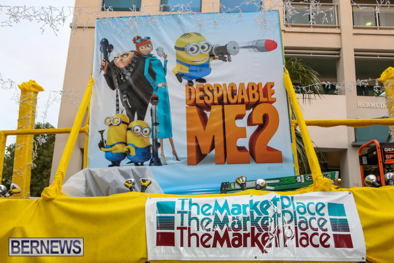 MarketPlace-Santa-Parade-Bermuda-November-29-2015-5