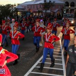 MarketPlace Santa Parade Bermuda, November 29 2015-53