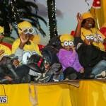 MarketPlace Santa Parade Bermuda, November 29 2015-58
