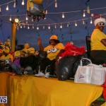 MarketPlace Santa Parade Bermuda, November 29 2015-59