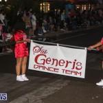 MarketPlace Santa Parade Bermuda, November 29 2015-60