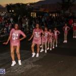 MarketPlace Santa Parade Bermuda, November 29 2015-61