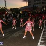 MarketPlace Santa Parade Bermuda, November 29 2015-62