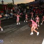MarketPlace Santa Parade Bermuda, November 29 2015-63
