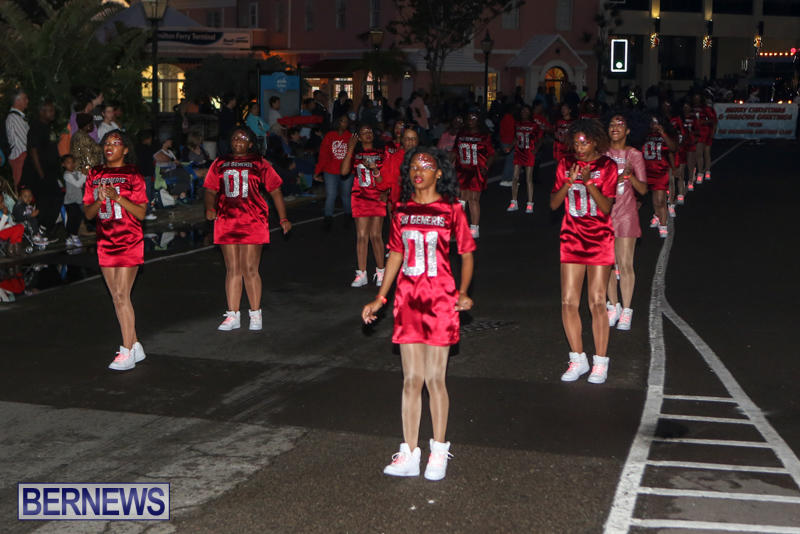 MarketPlace-Santa-Parade-Bermuda-November-29-2015-64
