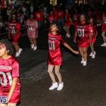 MarketPlace Santa Parade Bermuda, November 29 2015-68