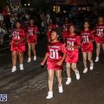 MarketPlace Santa Parade Bermuda, November 29 2015-69
