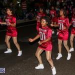 MarketPlace Santa Parade Bermuda, November 29 2015-70