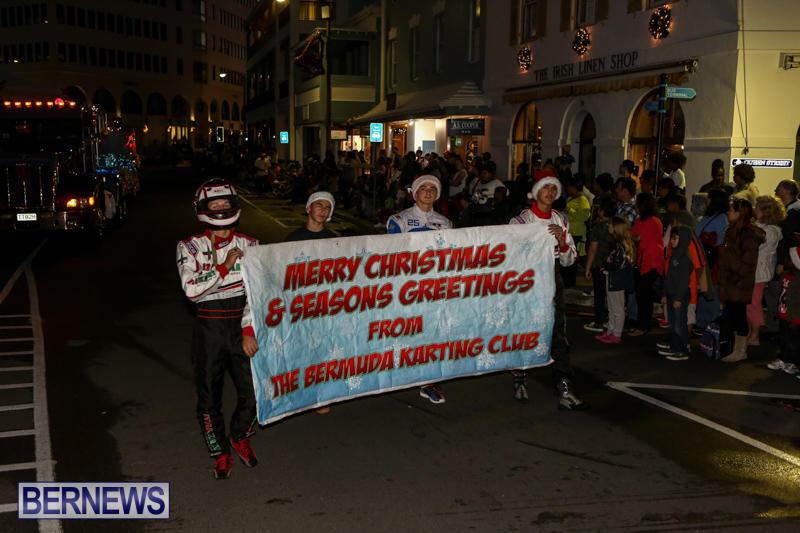 MarketPlace-Santa-Parade-Bermuda-November-29-2015-72