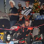 MarketPlace Santa Parade Bermuda, November 29 2015-77