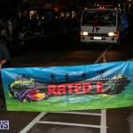 MarketPlace Santa Parade Bermuda, November 29 2015-80
