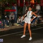 MarketPlace Santa Parade Bermuda, November 29 2015-84