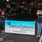 MarketPlace Santa Parade Bermuda, November 29 2015-89