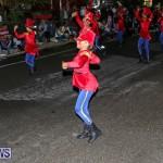 MarketPlace Santa Parade Bermuda, November 29 2015-95