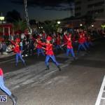 MarketPlace Santa Parade Bermuda, November 29 2015-96