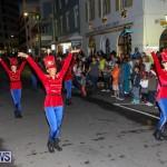 MarketPlace Santa Parade Bermuda, November 29 2015-97