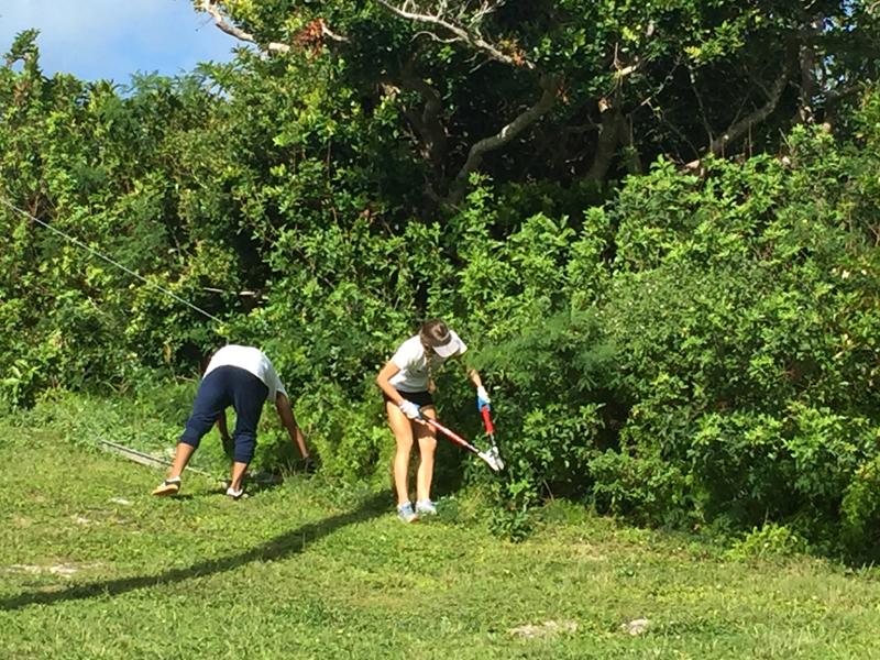 Marsh-and-Guy-Carpenter-Outward-Bound-Bermuda-Nov-13-2015-4