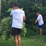 Marsh and Guy Carpenter Outward Bound Bermuda Nov 13 2015 (5)