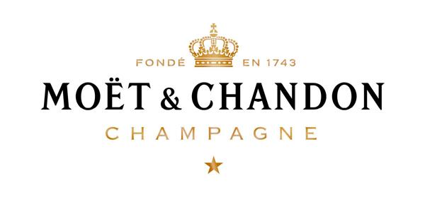 Moet Chandon Champagne  generic TC 1jkl1j231