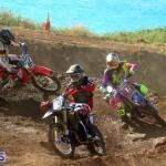 Motocross Bermuda Nov 26 2015 (10)