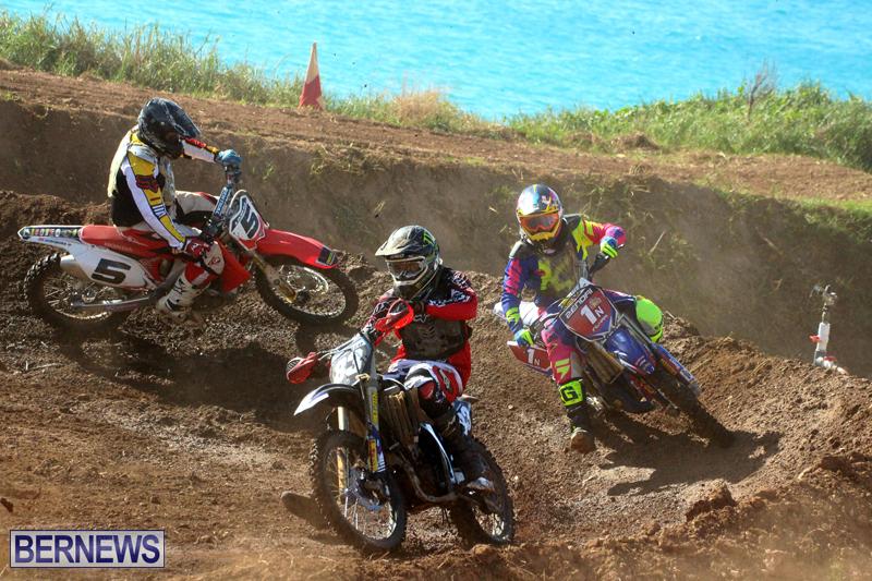 Motocross-Bermuda-Nov-26-2015-10