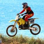 Motocross Bermuda Nov 26 2015 (12)