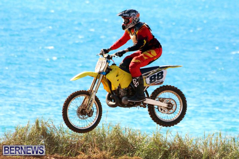 Motocross-Bermuda-Nov-26-2015-12
