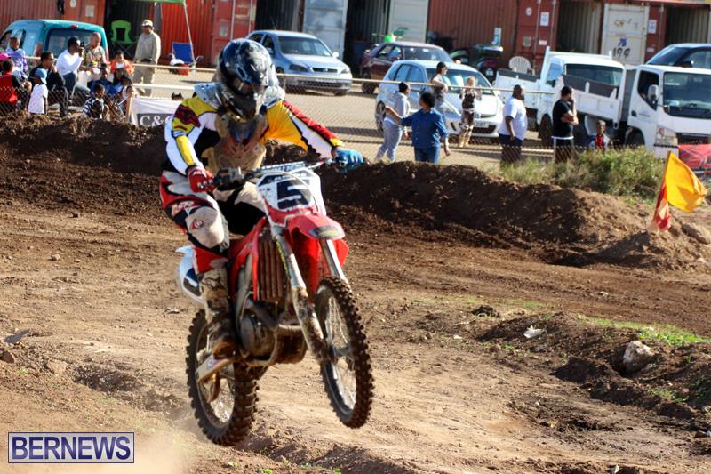 Motocross-Bermuda-Nov-26-2015-17