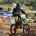 Motocross Bermuda Nov 26 2015 (19)