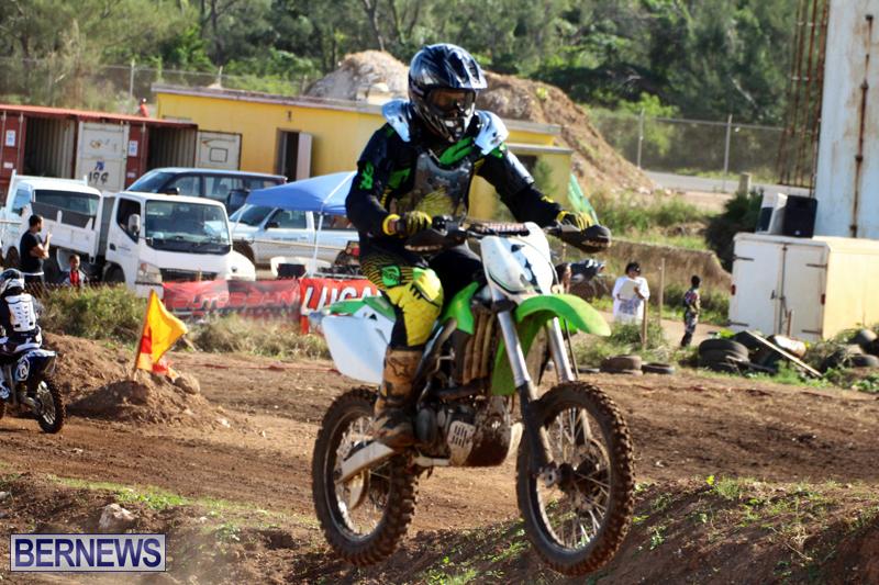 Motocross-Bermuda-Nov-26-2015-19
