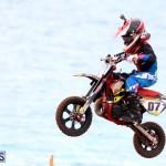 Motocross Bermuda Nov 26 2015 (4)