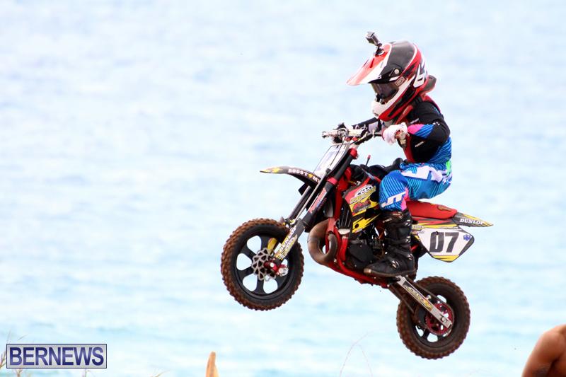 Motocross-Bermuda-Nov-26-2015-4