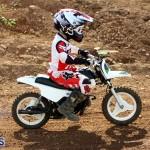 Motocross Bermuda Nov 26 2015 (5)
