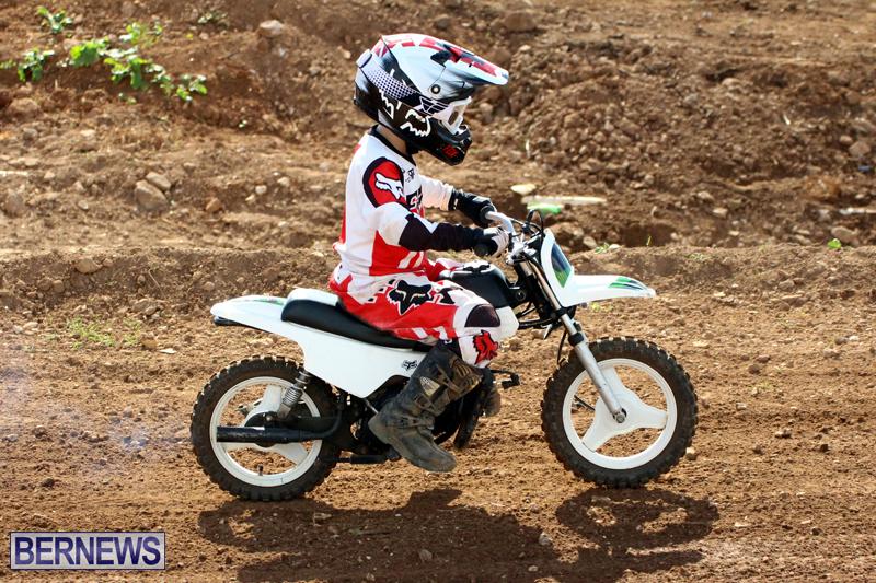 Motocross-Bermuda-Nov-26-2015-5