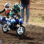 Motocross Bermuda Nov 26 2015 (6)