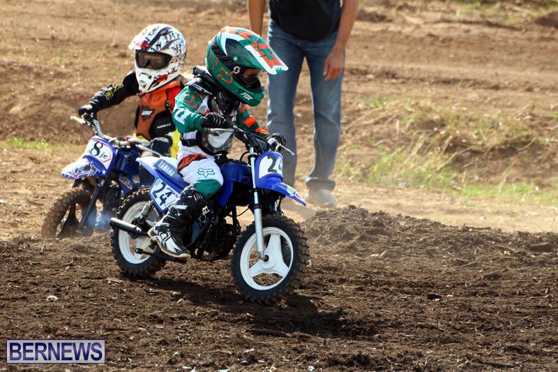 Motocross-Bermuda-Nov-26-2015-6