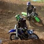 Motocross Bermuda Nov 26 2015 (8)