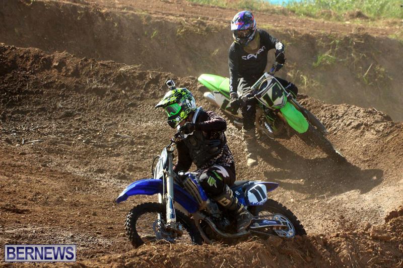 Motocross-Bermuda-Nov-26-2015-8