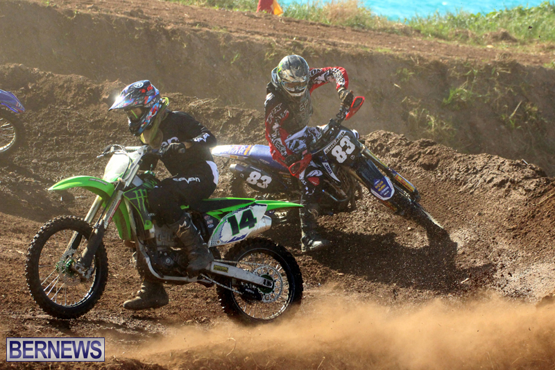 Motocross-Bermuda-Nov-26-2015-9