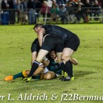 NZ v South Africa World Rugby Classic Games Bermuda, November 12 2015 (10)