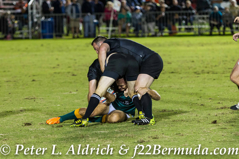 NZ-v-South-Africa-World-Rugby-Classic-Games-Bermuda-November-12-2015-10