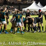 NZ v South Africa World Rugby Classic Games Bermuda, November 12 2015 (13)