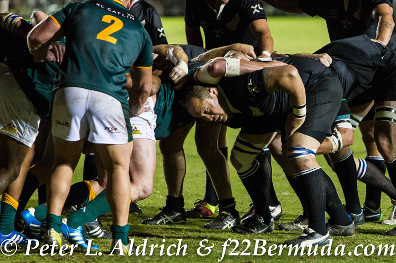 NZ-v-South-Africa-World-Rugby-Classic-Games-Bermuda-November-12-2015-14