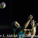 NZ v South Africa World Rugby Classic Games Bermuda, November 12 2015 (15)