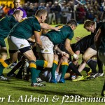 NZ v South Africa World Rugby Classic Games Bermuda, November 12 2015 (16)